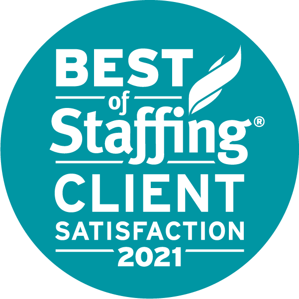 https://www.clearlyrated.com/staffing/in-usa/indianapolis-in/thats-good-hr-inc-indianapolis-in